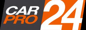 PageLines- carpro24.png